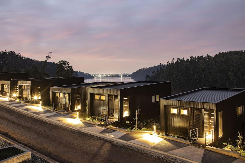 Hotel Pura Lodge