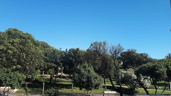 Selline näeb välja Holidayfever, Alghero