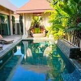 laguna chilling house