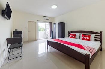 Bilde av OYO 1069 Baan Nong Moo Apartment i Rayong