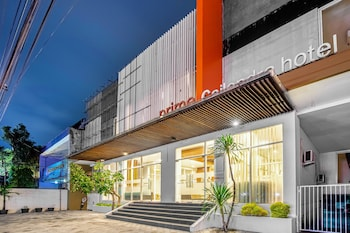 Picture of Prime Cailendra Hotel in Yogyakarta