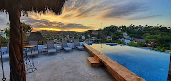 Picture of Casa Makawe - Adults Only in Sayulita