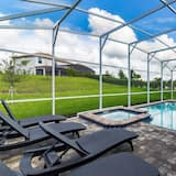 9073hs-the Retreat at Championsgate