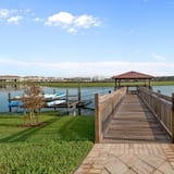 Condo, Multiple Beds (4741CTD- Storey Lake) - Property Grounds