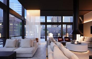 ภาพ Little National Hotel Sydney ใน ซิดนีย์