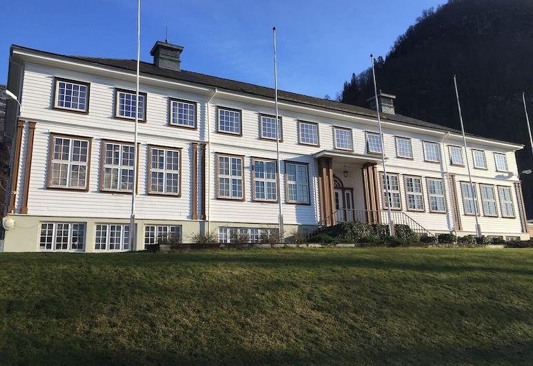 Hardanger Hostel B&B, Ullensvang