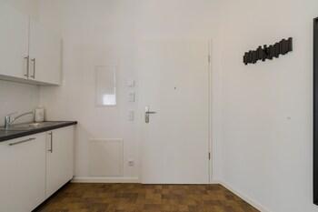 Picture of Nena Apartments Neukölln in Berlin
