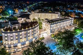 Φωτογραφία του Silk Path Grand Hue Hotel & Spa, Χουέ
