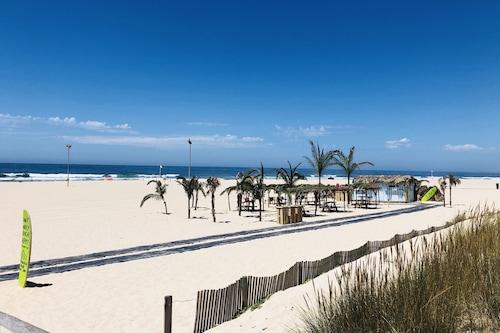 Beachliving