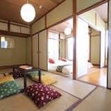 شقة - الغرفة