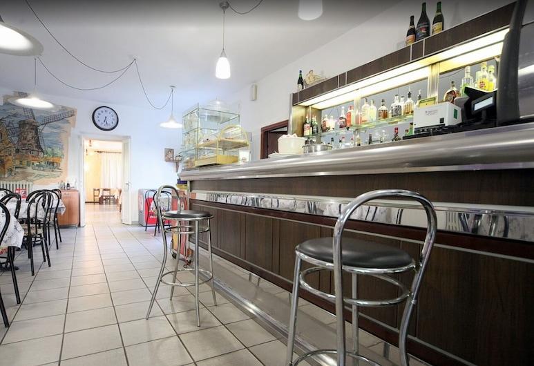 Hotel Roma, Colico, Hotel Bar