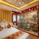 7s Ken Luxury Saigon