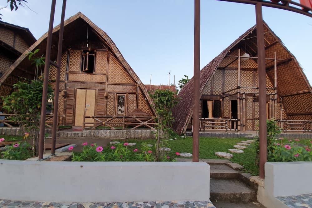 Villa, 3Schlafzimmer - Profilbild