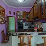 Kopīga virtuve