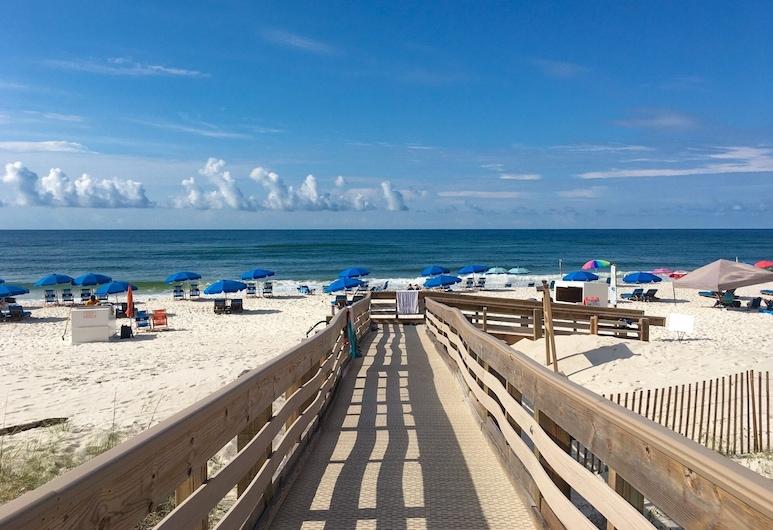 Phx22052 2 Bedroom Condo, Orange Beach, Appartamento, 3 camere da letto, Spiaggia