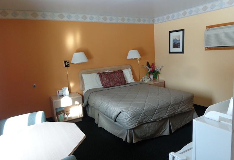 Best Private Room Near Downtown, Gunnison