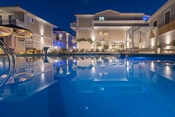 Picture of Tzante Hotel Zakynthos - Adults Only in Zakynthos
