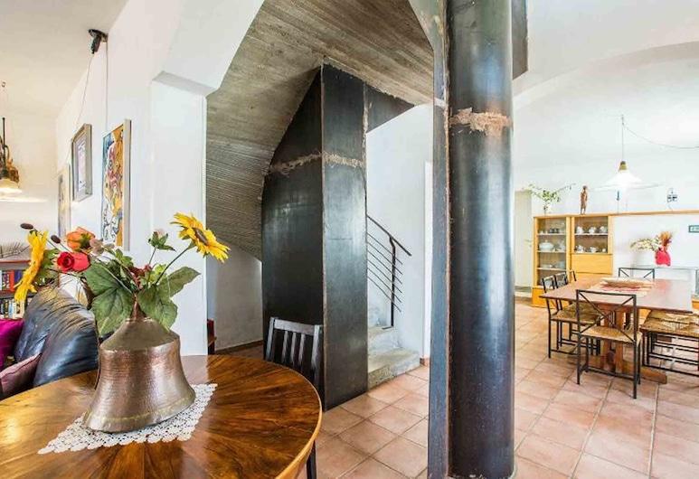 Tinaia-1 Villa, 1116 Beds, Bagno a Ripoli