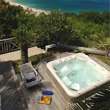 Dream Villa SBH Aventura