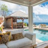 Dream Villa SBH Agave Azul