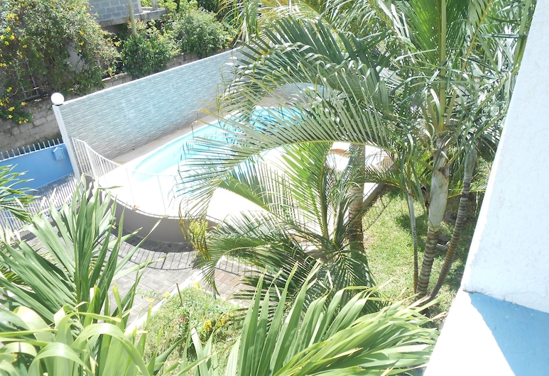 Aquatic Villa-grand Baie-mauritius, Grand-Baie, Sekalaista