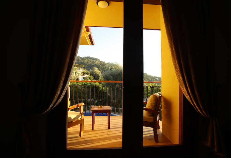 Exclusive Boutique Hotel, Fethiye
