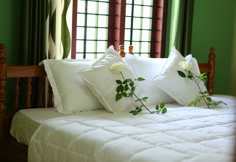 Wayanad Stay- The Coffee-suite, Sulthan Bathery, Varias