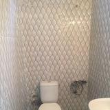 ห้องคลาสสิกซิงเกิล - ห้องน้ำ