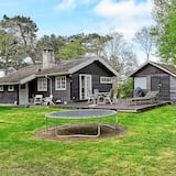 6 Person Holiday Home in Jægerspris