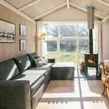 6 Person Holiday Home in Ringkøbing
