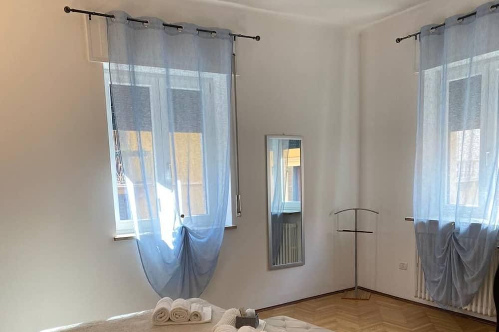 ファミリー ルーム コネクティングルーム (Marchese) - 部屋