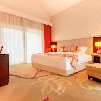 赫瓦爾命運酒店的圖片