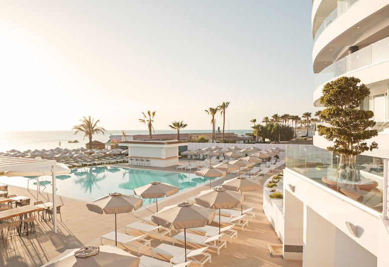Sunprime Protaras Beach - Adults Only, Πρωταράς