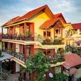 Tam Coc Tuong Vy Homestay - Hostel