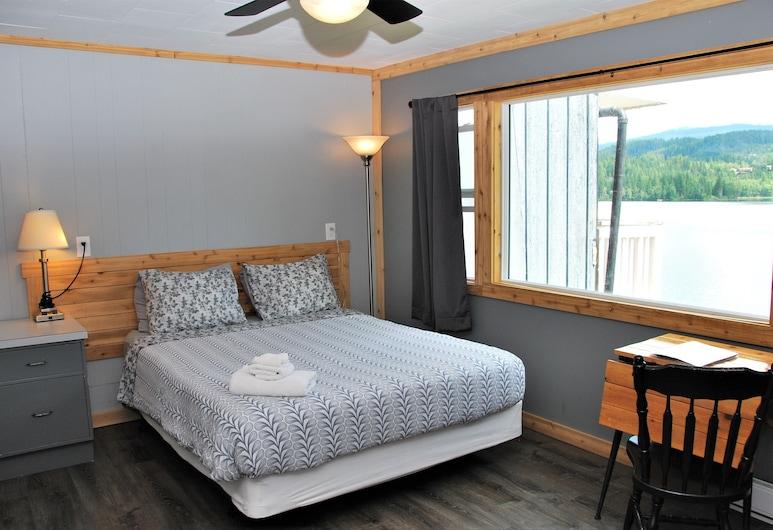 Jasper Way Inn, Clearwater, Basic Room, Guest Room