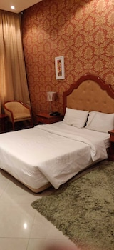 Picture of OYO 118 Revira Hotel in Manama