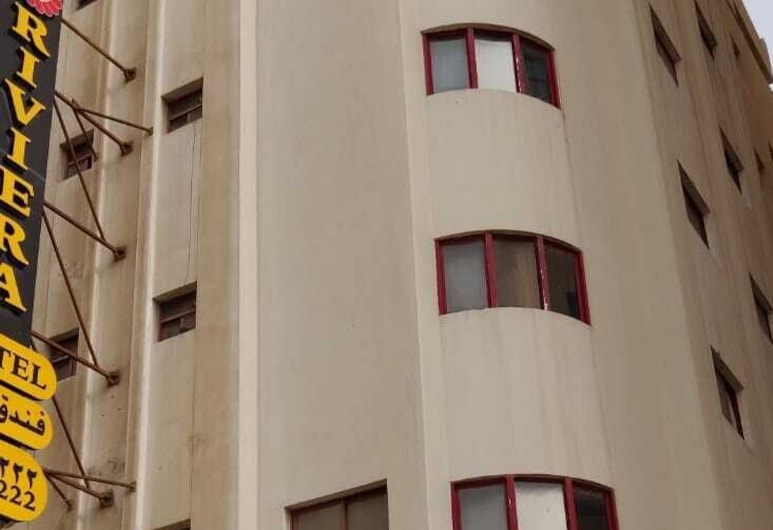 OYO 118 Revira Hotel, Manama