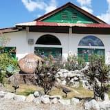 Sabandy House