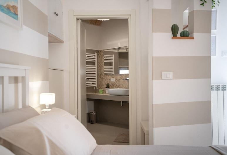 Mestmiché, Polignano a Mare, Superior-Doppelzimmer, Zimmer