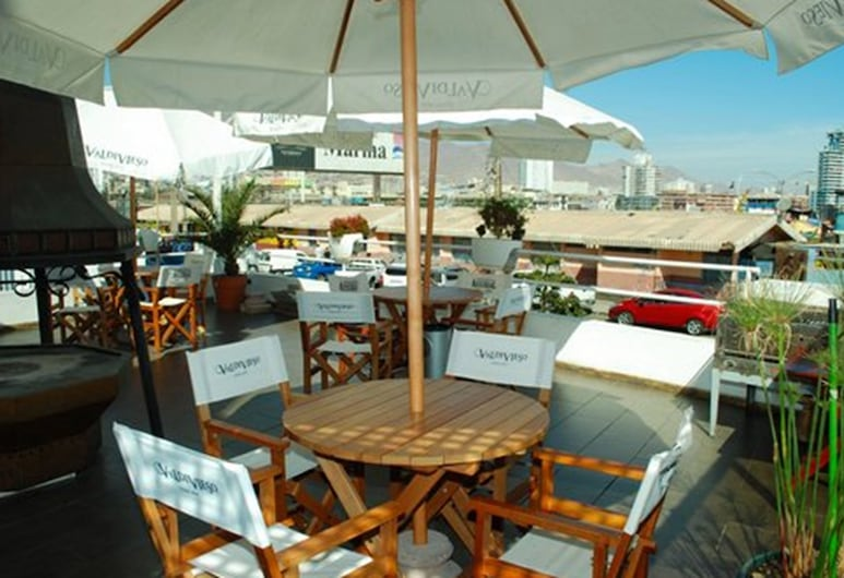 Hotel Marina de Antofagasta, Antofagasta