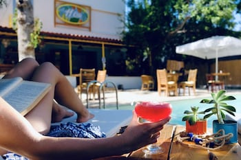 Foto del Kas 11 Oda Boutique Pension en Kaş