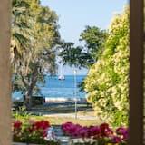 Premium Double Room - Beach/Ocean View