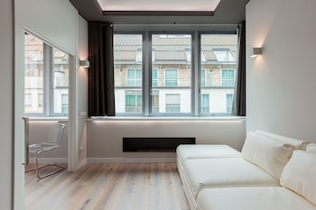 Picture of easyhomes - City Centre Suites in Milan