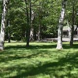 Acadia Pines Motel