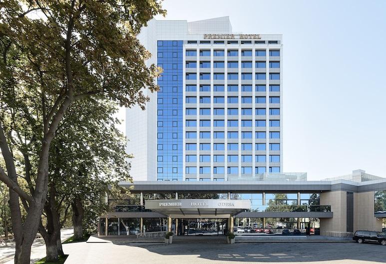Premier Hotel Odesa, Οδησσός