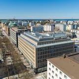 Forenom Aparthotel Vaasa, Vaasa