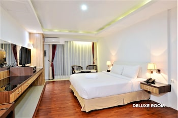 Picture of Kasira Residence Serviced Apartment in South Tangerang