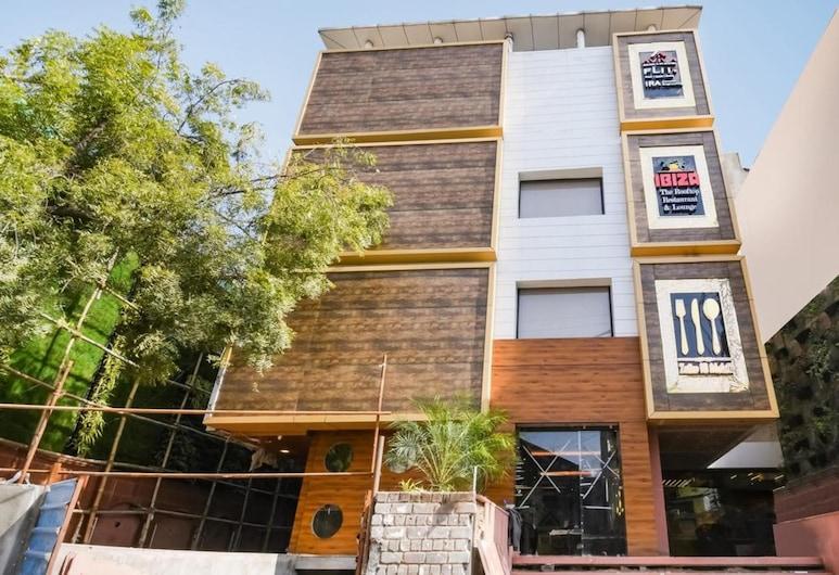 Hotel Golden I, Raipur