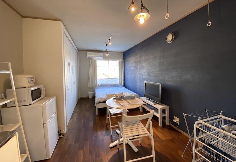 NOMAD Rio de Marso, Matsudo, Apartment (204), Zimmer