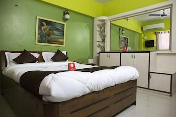 Picture of Reba Beach Resort in Puri